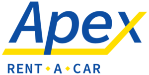 Apex Car Rentals Crete
