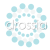 Drossia Cocktail Bar