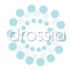 Drossia Cocktail Bar